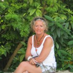 Chantale Dion