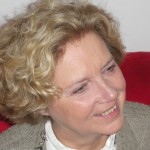 Huguette Caron