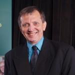 Jacques LeHoux