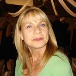 Marie-lyne Losier