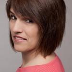Diane Lebrun