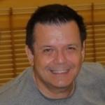 Robert Perron