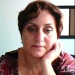Cristina Rahovean