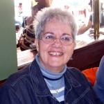Danyèle Auclair
