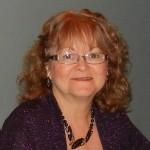 Lise Boulanger