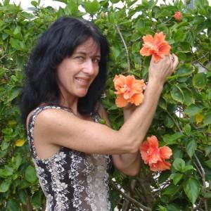 Martine Girard