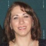 Rachel Choquette