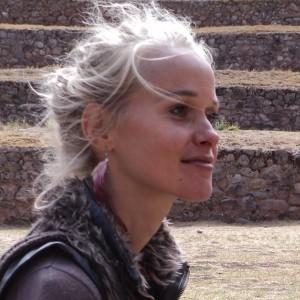 Roseline d'Oreye