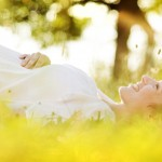 shutterstock_150046823pregnantwomanresting