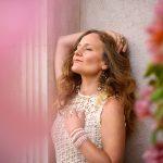 Marie-Pier_Charron_article_vouloir