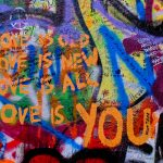 shutterstock_64883953graffiti_pragues_Love_is_you