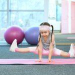shutterstock_169396664enfant_yoga1